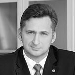 Алексей Невструев