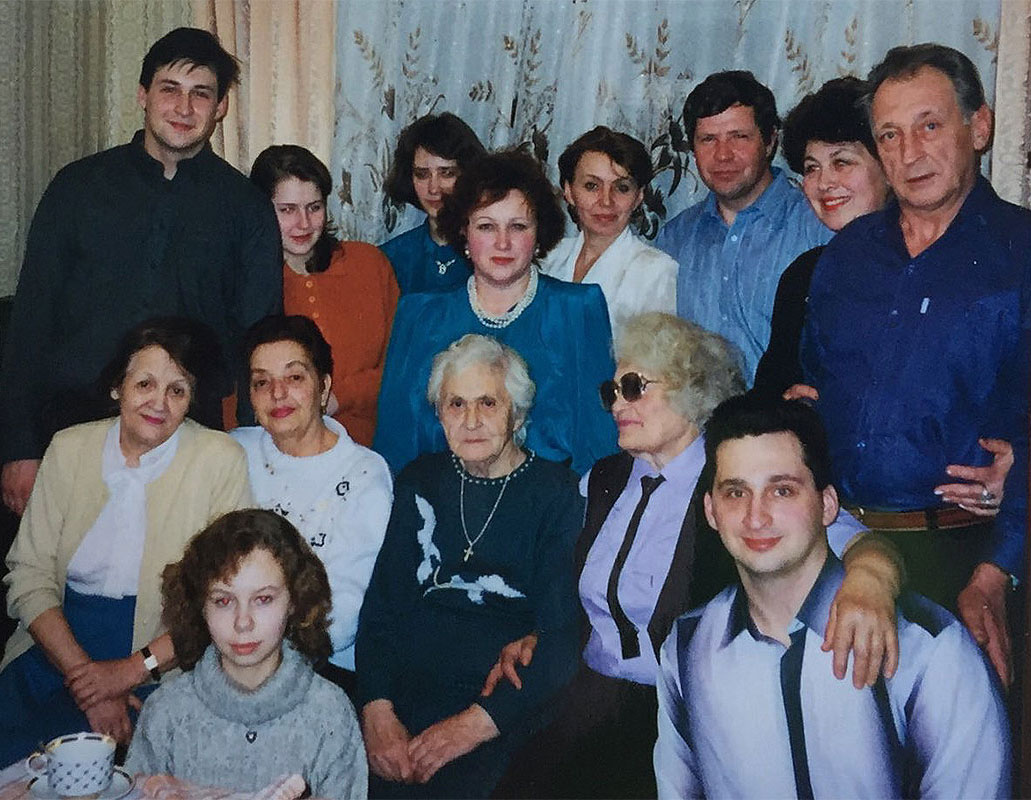 nevstruev_family1