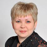reviews-avatar-sergeeva-tatiana